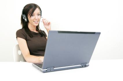 Online courses at Cambridge - University of Cambridge