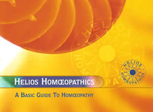 free homeopathy e-books